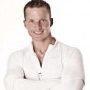bgouthro profile image