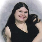 jamie-uzu-brock profile image