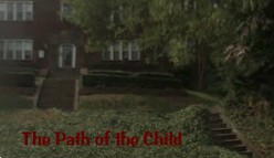 The Path of the Child