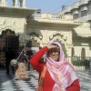snigdha.s profile image