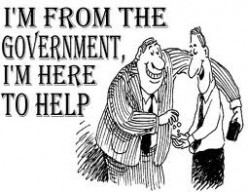 The Dependency Issue