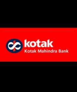 Kotak Mahindra Bank, How to Crack Kotak Bank PO Exam