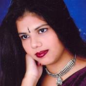 pertibha321 profile image