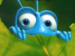 Boycott the Bug