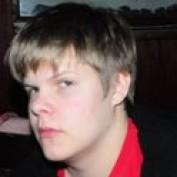 Darkmetaly profile image