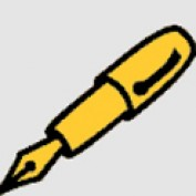websketching profile image