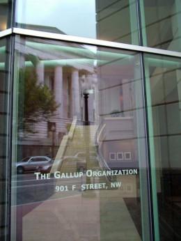 Gallup Organization