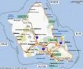 My Trips to Honolulu