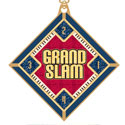 Running 4 races will score you this medal!