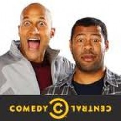 "Review of Comedy Central's Skit Show ""Key and Peele"" - Episode 2"