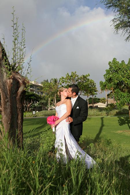Westin Villas, Maui, HI