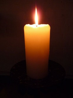 Candle Reviews - Yankee, Bella, Slatkin and Co.