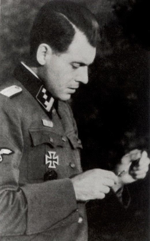 Josef Mengele, the most infamous of the Nazi scientists, exhibited on the grand scale the flaws of Nazi science as a whole