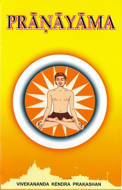 Pranayama - Beneficial Effects of Nadishodhana Pranayama(Alternate Nostril Breathing)