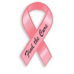 Breast Cancer . Tips for Preparing Physically and Mentally for Mastectomy