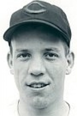 Joe Nuxhall pitched at age 15 for the Reds