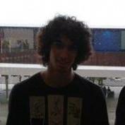 Pedro Silva profile image