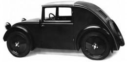 1933 design