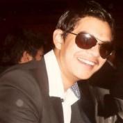 Aman Dahiya profile image
