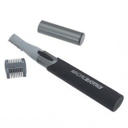 As Seen on TV Micro Touch Men's Electric Hair Groomer