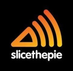 Music Industry: Slicethepie V3 & Sister Site Soundout
