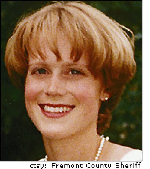 Amy Wroe Bechtel
