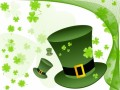Saint Patrick's Day: Make Your Own Green Beer, History, Shamrocks, Leprechauns and More