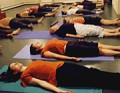 Do this for a relaxation exercise