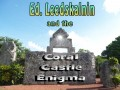 Edward Leedskalnin and the Coral Castle Enigma: Mystery Files