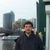 chandreshvshah profile image