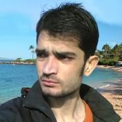 samadaslam profile image