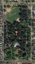 10 Parks Inside The City Limits of Portland, Oregon - PDX