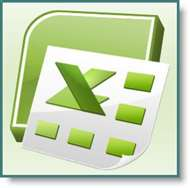 Microsoft Excel can allow you to track your URL's and create a quick and easy way to cut and paste relevant hubs you have already written.
