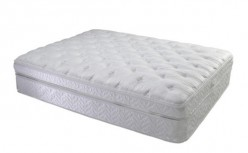 Ortho Mattress Review: How to Get a Good Sleep