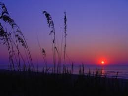 red dawn