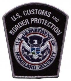 The Truth About US Border Security