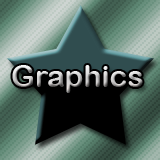 I've done this icons also in Photoshop.