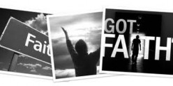 True Faith Is The Heart Of The Gospel