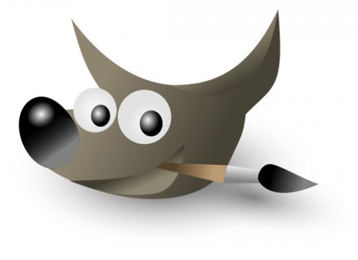 Wilbur the mascot