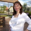 amnestylina profile image