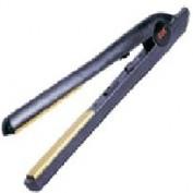 Chi Flat Iron profile image