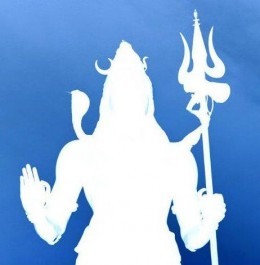 Maha Shivratri Festival 2014 falls on February 27, 2014.  Fasting and night vigil is observed on this day in honor of Lord Shiva.