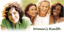 Why it's important to have a womens health exam even after hysterectomy