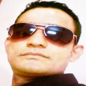 StevenKingSampara profile image