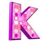 KeriProctor88 profile image