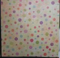 Cardstock background 12x12
