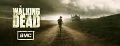 """The Walking Dead"" Guidelines"