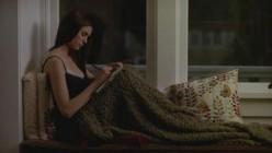 Elena Keeps a Diary