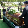 The Funeral Committal Service