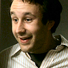 IT Crowd's Chris O'Dowd